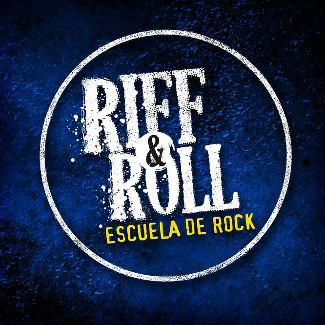 N0VEDADES RIFF AND ROLL 2014