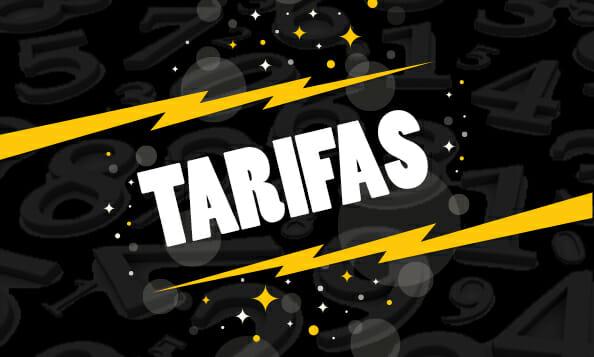 pincha en este enlace para conocer nuestras tarifas y ofertas y apúntate