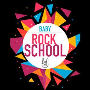 baby-rock-school-academia-música-niños