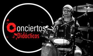 Servicios-actividades-conciertos-música-didácticos-Pedagogía