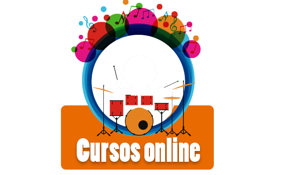 cursos-online-riff-and-roll-escuela