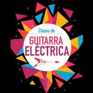 que-quieres-tocar-guitarra-eléctrica-riff