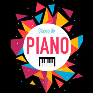 lecciones-piano-moderno-teclados-riff-and-roll