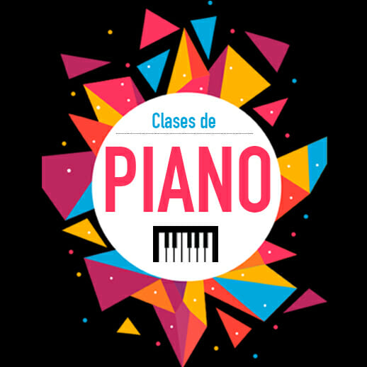 clases-de-piano-con-Jose-Mestre