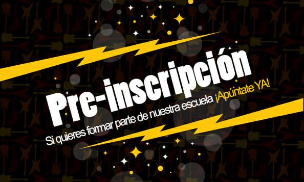 instrucciones-rellenar-pre-inscripción-apúntate-escuela-música