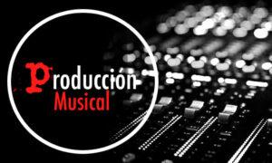 Arreglos-canciones-producción-artística-maquetas-discos-música