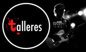 Servicios-talleres-música-colegios-didácticos-escuela-rock