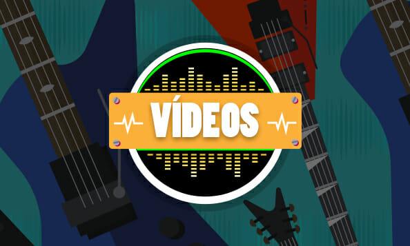 Pincha Galería para ver nuestros videos y suscribirte a nuestro canal de youtube