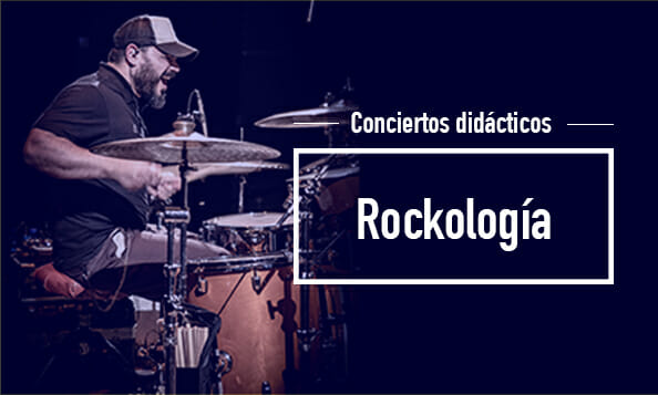 Rockología