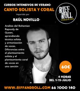 05-Cursos-de-verano-Raúl-Novillo