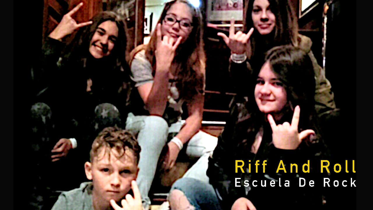 riff-and-blog-noticias-escuela-música-Parla