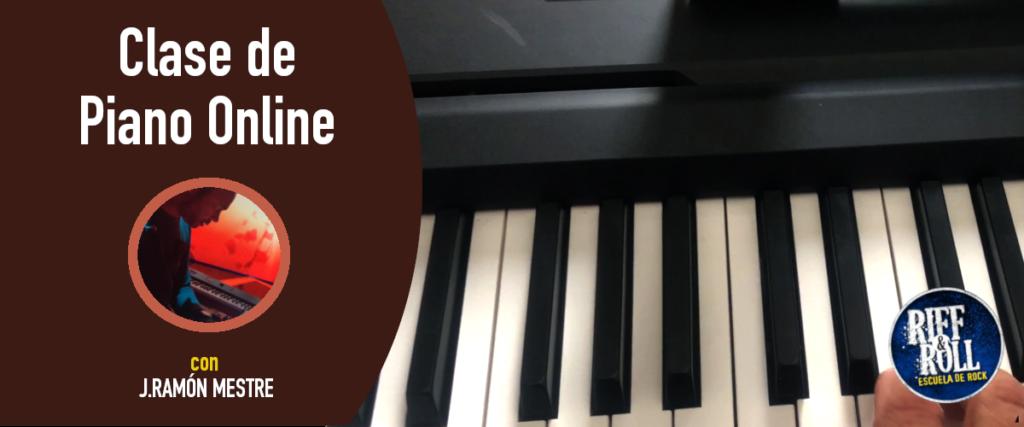 clase-online-piano-con-jose-ramon-mestre