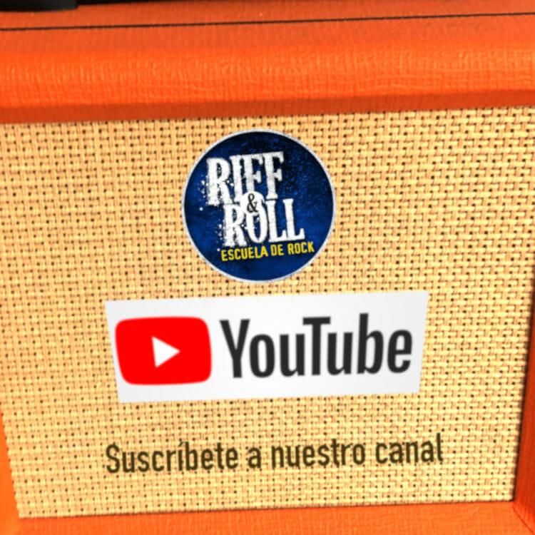 invitacion-a-suscribirse-al-canal-de-youtube