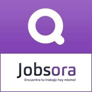 jobsora-encontrar-trabajo-online