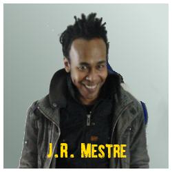 Clases On-line de piano con José Mestre