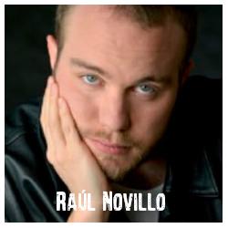 Clases de canto On-line con Raúl Novillo